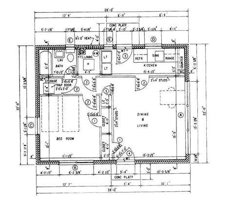 mechanical floor plan 18 mechanical floor plan archi brad march 2011 the