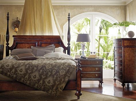 spanish bedroom furniture emejing spanish bedroom furniture pictures trends home