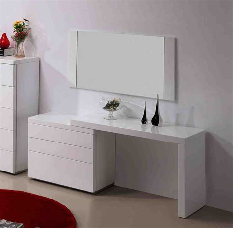 dresser vanity bedroom vanity dresser ikea home furniture design