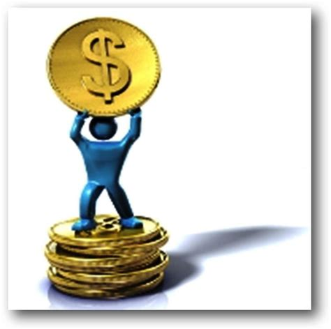 hay aumento d salario para monotributistas hay aumento eres feliz cuando est 225 s en paz y armonia c 211 mo negociar un