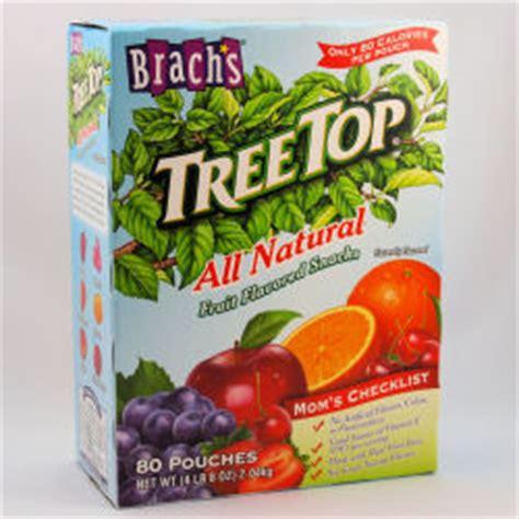 fruit 80 calories snack food healthy snacks welch s 80 calorie fruit