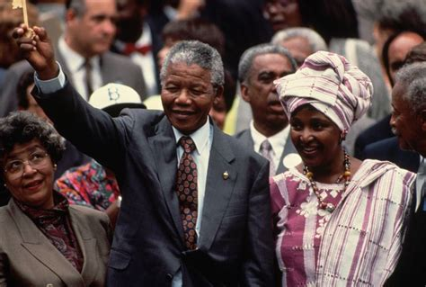 10 interesting nelson mandela facts my interesting facts 10 interesting facts about nelson mandela
