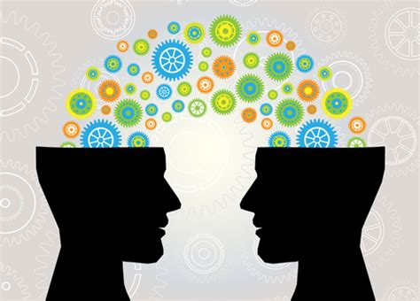 education - Ideas Xchange