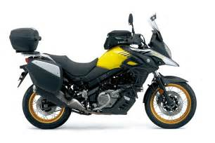 Suzuki 650 V Strom Forum Suzuki V Strom 650 Abs 2017 Motorrad Fotos Motorrad Bilder