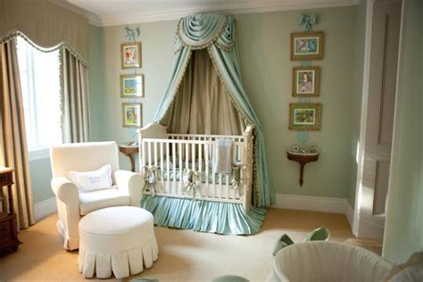 Crown Canopy For Baby Crib Bed Crown And Crib Canopy Inspirations My Of Style My Of Style