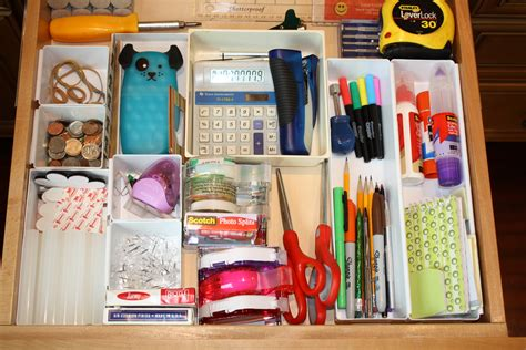 Organizing Drawers by Friday Favorite Rubbermaid Drawer Organizers Chaos To