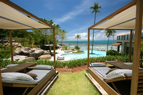 the best hotel in koh samui 10 best boutique hotels in samui recommended boutique