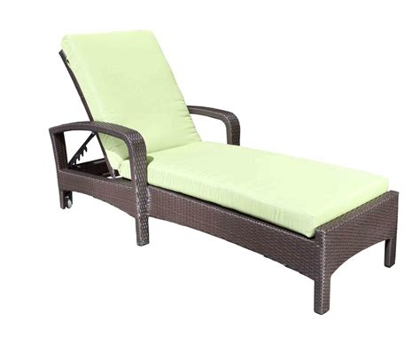 most comfortable chaise lounge cushions comfortable chaise lounge 100 oversized reading chair 50