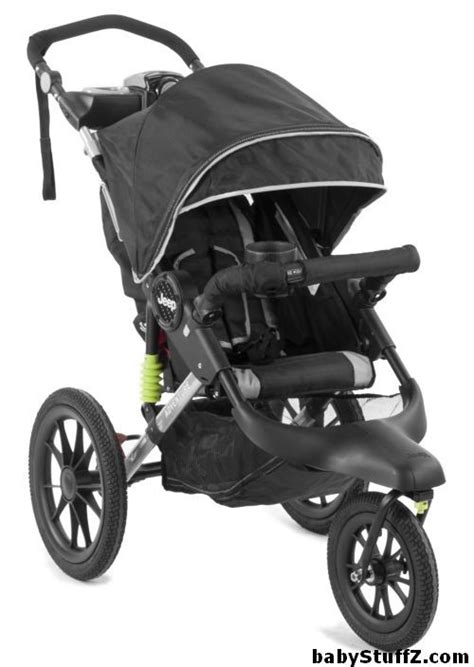 jeep baby stroller best 25 jeep stroller ideas on pinterest jeep baby