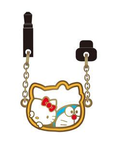 Earphone Hello Doraemon 1000 images about doraemon on hello