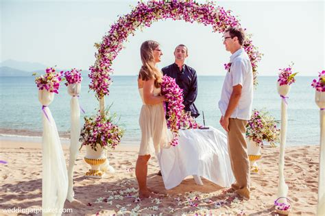 small wedding packages small cheap wedding venues wedding ideas