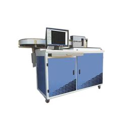 Channel Letter Bending Machine In India