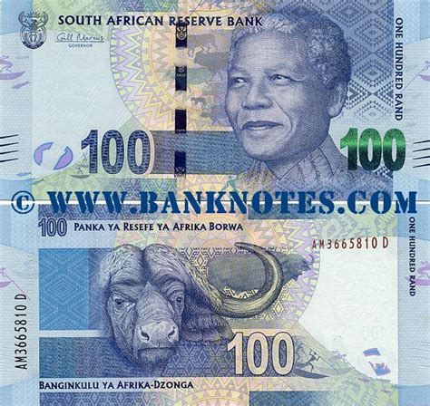 Make Money Online In Sa - south africa forex reserves wikiasks 171 5 fast ways to make money online in south africa