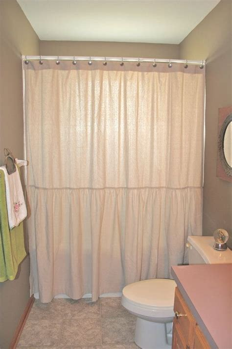 painters drop cloth drapes 25 best ideas about painters cloth on pinterest canvas