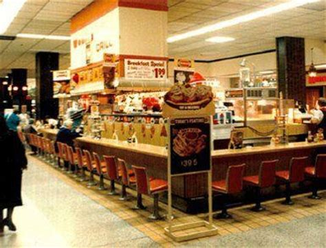 ford city stores woolworth s grill ford city sweet home chicago