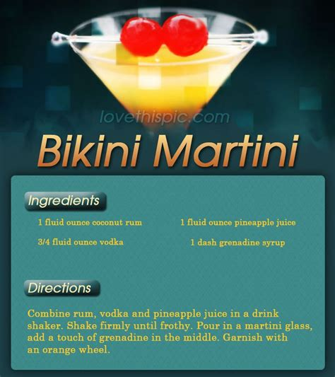 Blind Russian Cocktail Recipe 100 Vanilla Vodka Recipes On Pinterest Candy Alcohol
