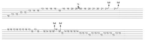 Exceptional Church Guitar Chords #4: Stitches08.jpg