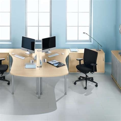 equipamiento para oficinas equipamiento de oficina para edificios ssi sch 196 fer