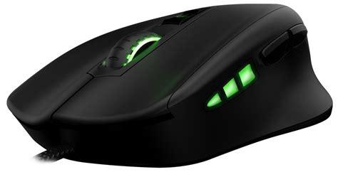 Mionix Naos 8200 Mouse Gaming mionix naos 8200 laser gaming mouse