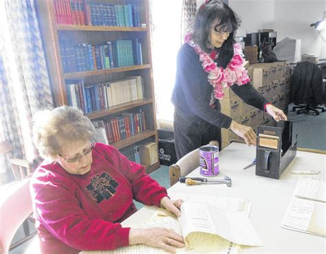 Morrow County Court Records Family Search Brings Morrow County Records Morrow County Sentinel