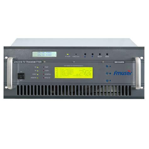 Transmitter Tv Digital search fmuser fm transmitter guangzhou fm transmitter china supplier