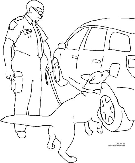 coloring pages drug free pills coloring pages