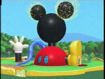 giochi della casa di giochi della casa di topolino gratis