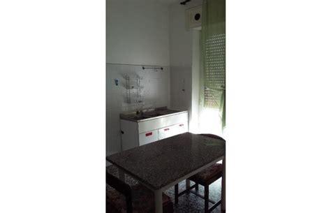appartamento in affitto da privati privato affitta appartamento appartamento a millesimo sv