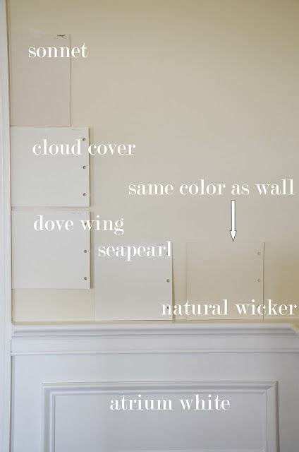 dove wing benjamin search paint colours benjamin moldings