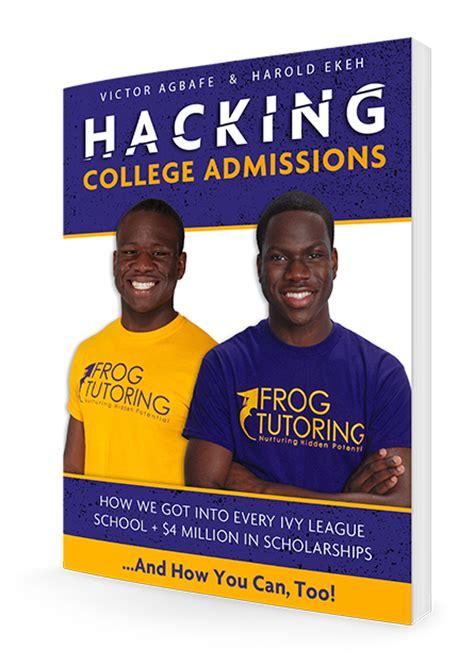 Hacker News Resume Tips Hack College Resume