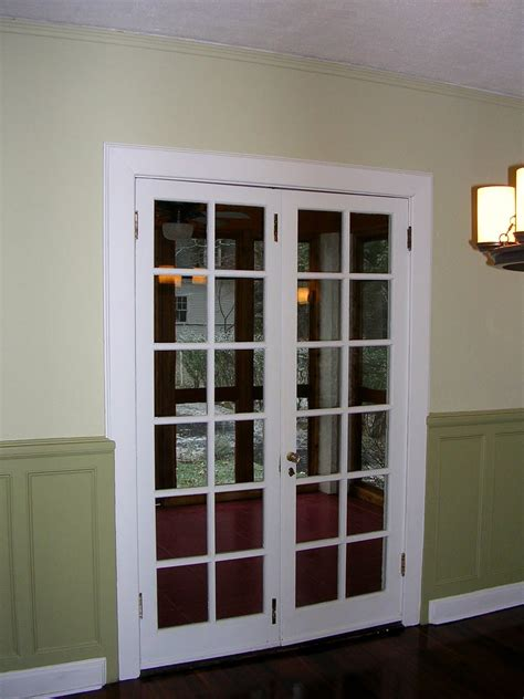 sliding screen door with door lowes sliding screen doors reliabilt doors doors at lowes lowes door