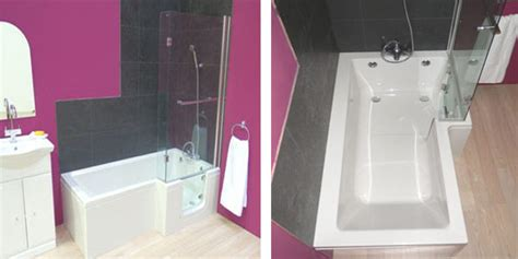 savana walk in bath baths for elderly less abled