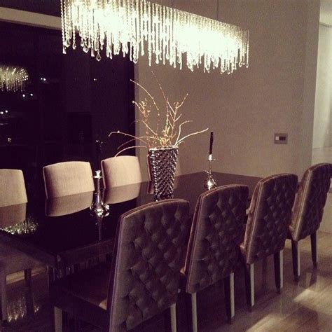 beautiful dining room chandeliers how to create interiors with dining room tables