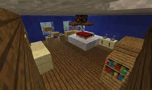 minecraft size project furniture bedroom master ideas decor images part cgvtim