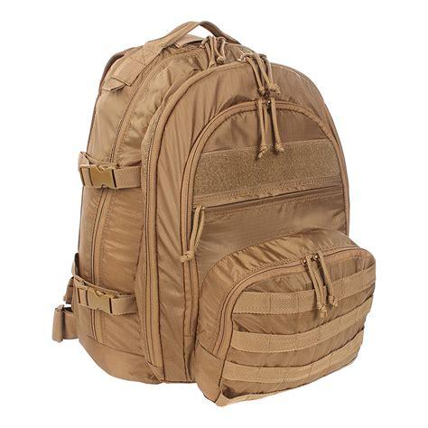 soc backpack soc gear three day elite lite 2 colors day hiking backpack
