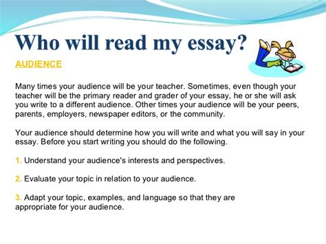 essay on my for class 5 writefiction581 web fc2