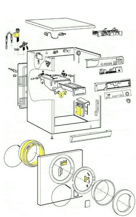 siemens waschmaschinen ersatzteile waschmaschinen ersatzteile ersatzteilprofi at