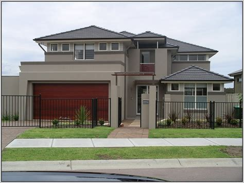 house paint colours exterior house paint colour schemes nz home photos by