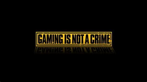 wallpaper gamer 1366x768 1366x768 games gaming usage games gaming is not a