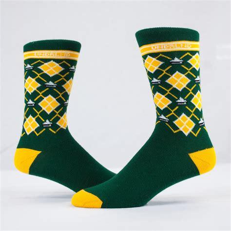 custom socks custom crew corporate socks custom sock shop