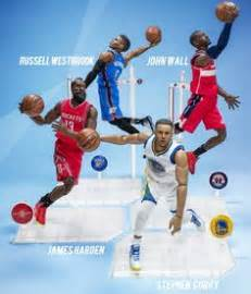 Pre Order Sepatu Basket Nba Air Griffin 5 Superfly Import enterbay lebron nba collectible figure available for pre order statue figure