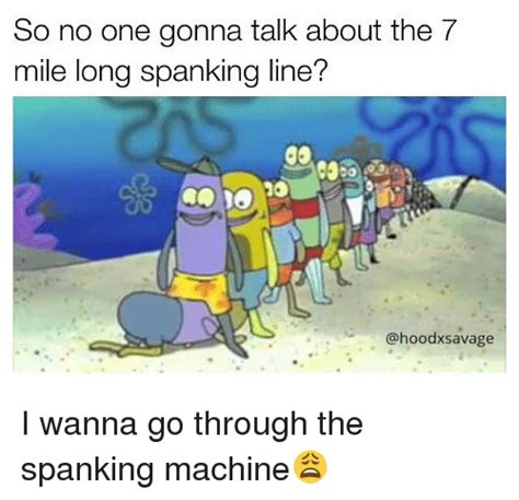 funny spanking pixs funny spankly memes of 2017 on sizzle creies