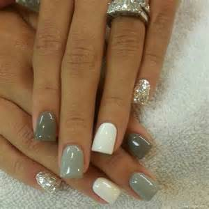 acrylic nails colors fall colors acrylic nails newhairstylesformen2014