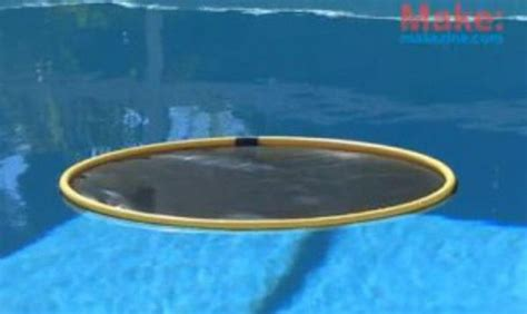 Swimways Therma Solar Mat Reviews by 1408 Best Images About Home On Home Live And