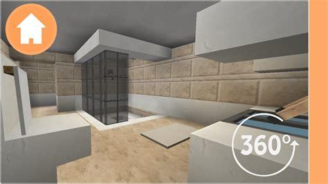 Minecraft Modern Bathroom by Fresh Minecraft Bathroom Ideas Bathroom Ideas Designs