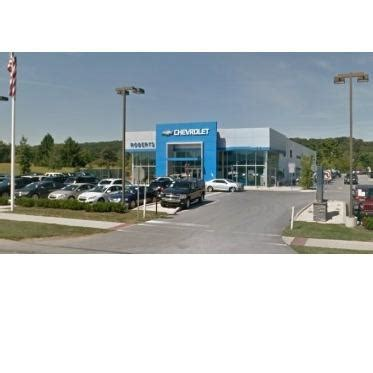 reedman toll service hours reedman toll chevrolet of exton 1 photos auto dealers