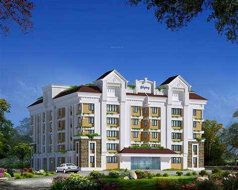 879 sq ft 3 bhk 2t apartment for sale in galaxy homes