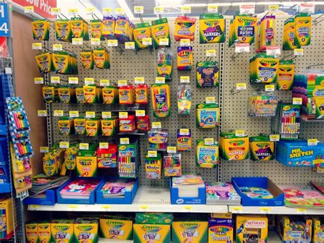 Walmart Paint Section by Diy Crayon Sidewalk Chalk Flower Pots For Hello