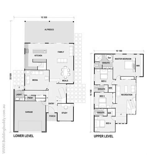 despensa crucigrama mambo sloping lot house house plans by http www