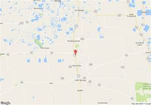country walk apartments wauchula fl apartments for rent
